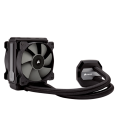 Corsair Hydro H80i v2 High Performance Liquid CPU Cooler (CW-9060024-WW)
