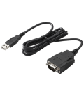 HP USB to Serial Port Adapter (J7B60AA)