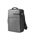 HP Signature Backpack for 15-6-inch Notebooks (L6V66AA)