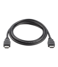 HP HDMI Cable 1.8m (T6F94AA)