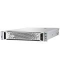 HP ProLiant DL180 Gen9, E5-2620v4/16GB/2x300GB SAS/No ODD/P440ar 3Y (833988-425)