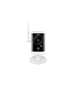 D-Link HD Wireless N Day/Night Outdoor Cloud Camera (DCS-2330L)