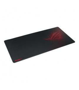 Asus ROG Sheath Mousepad (90MP00K1-B0UA00)