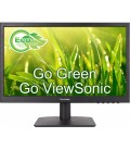 ViewSonic VA1903a 18.5-inch Monitor, 1366x768, 5ms, VGA