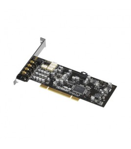 Asus Xonar D1 Gaming Sound Card, PCI (90-YAA0B0-0UAN0BZ)