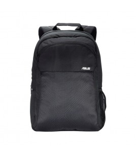 Asus Argo Backpack for 15.6-inch Notebooks, Black
