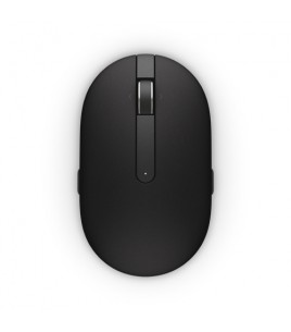 Dell WM326 Wireless Laser Mouse (570-AAMI)