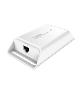 D-Link Gigabit PoE Plus Splitter (DPE-301GS)