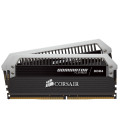 Corsair Dominator Platinum 8GB (2x4GB) 3733MHz DDR4 C17 (CMD8GX4M2B3733C17)