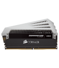 Corsair Dominator Platinum 64GB (4x16GB) 2400MHz DDR4 C14 (CMD64GX4M4A2400C14)