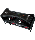 Corsair AirFlow Pro Dynamic Temperature and Activity Display for Dominator Memory (CMXAFPRO)