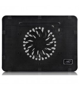 Deepcool Notebook cooler Wind Pal MΙΝΙ για laptop έως και 15.6