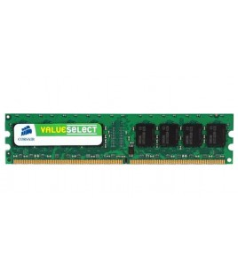 Corsair Value Select 1GB 667MHz DDR2 (VS1GB667D2)