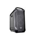 Cougar Panzer Max Full Tower Gaming Case, E-ATX