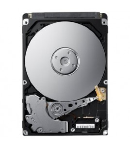 Seagate Barracuda 500GB 2.5-inch SATA3 HDD, 128 MB Cache , 5400rpm (ST500LM030)
