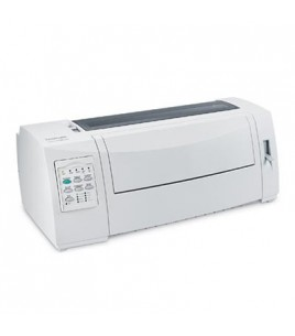 LEXMARK Printer 2590 Dot matrix (11C2564)