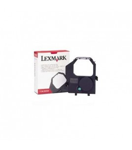 Lexmark 23xx/24xx/25xx Plus HIGH Yield Ribbon  (11A3550)