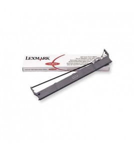 Lexmark 4227, 4227 Plus Ribbon (13L0034)