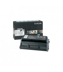Lexmark E220 Preb Cartridge                                (12S0400)