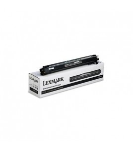 Lexmark C910/C912/C920  Black Photo kit (28k) (12N0773)