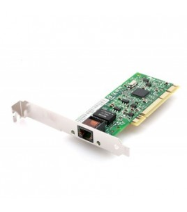 INTEL Pro/1000GT Lan Card Bulk Adapter (PWLA8391GTBLK)