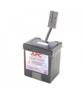 APC Replacement Battery RBC29
