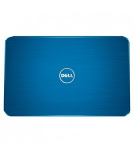 Dell Peacock Blue For Inspiron 15R Switch (N5110)