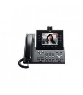 Cisco IP Phone 9951-C-CAM-K9
