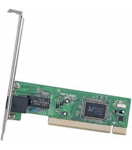 TP-Link TL-3239DL PCI Adapter 10/100