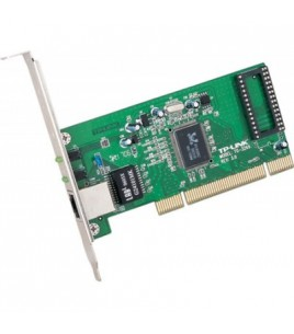 TP-Link TG-3269 Gigabit PCI Adapter