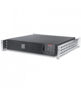 APC Smart UPS SURTA1500RMXL2U RT 1500VA Rack tower 120V