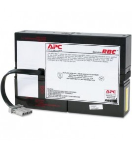 APC RBC59 Battery Replacement Kit