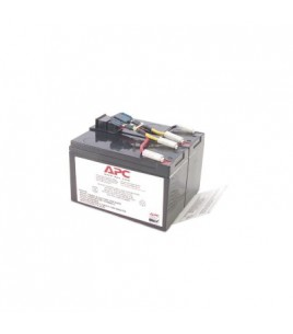 APC RBC48 Battery Replacement Kit