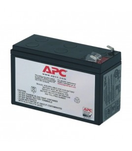 APC RBC35 Battery Replacement Kit