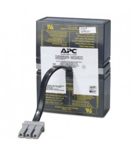 APC RBC32 Battery Replacement Kit