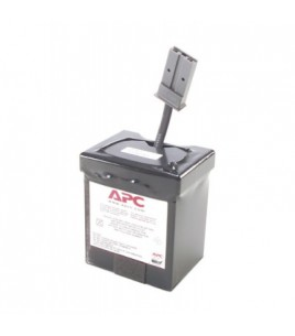 APC RBC30 Battery Replacement Kit