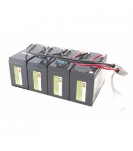 APC RBC25 Battery Replacement Kit