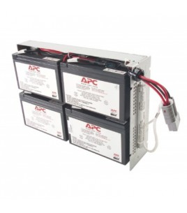 APC RBC23 Battery Replacement Kit