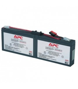 APC RBC18 Battery Replacement Kit