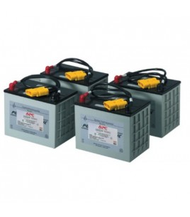 APC RBC14 Battery Replacement Kit