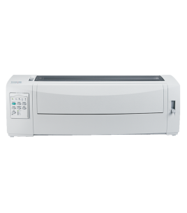 Lexmark Forms Printer 2581+ 9-pin (11C2948)