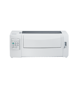 Lexmark Forms Printer 2591+ 24-Pin (11C2951)