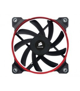 Corsair Air Series AF120 Quiet Edition High Airflow Fan (CO-9050001-WW)