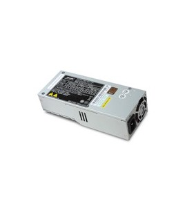 Shuttle PC63 500W Power Supply Upgrade Kit for Shuttle XPCs