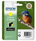 Epson T1594 for Stylus Photo R2000, Yellow (C13T15944010)