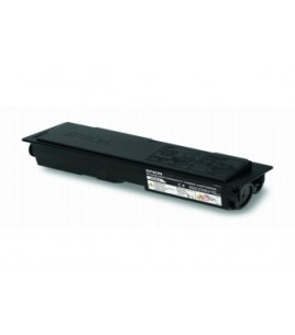 Epson C13S050585 Toner Black (3k), AcuLaser M2300/2400/MX20 Series, Return Program