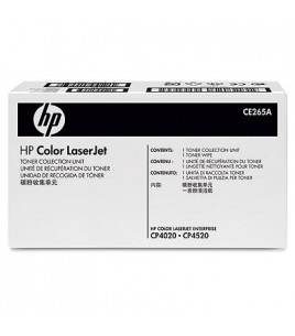 HP Color LaserJet CE265A Toner Collection Unit (CE265A)