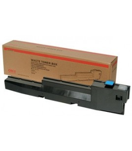 OKI Waste Toner for C9600/9650/C9800/9850/C9800MFP/910 (42869403)