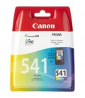 Canon CL-541 Tri-Color Ink Cartridge (5227B005)
