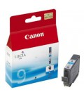 Canon PGI-9C Cyan Ink Cartridge (1035B001)